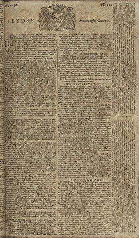 Leydse Courant 1756-10-04