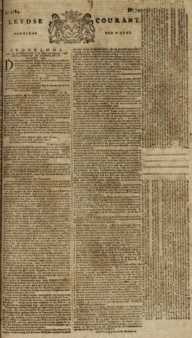 Leydse Courant 1784-06-16