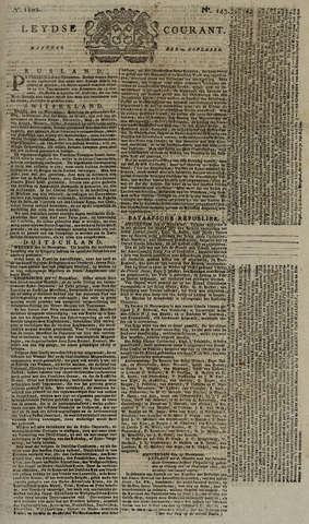 Leydse Courant 1802-11-29