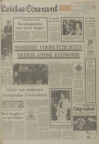 Leidse Courant 1973-11-16