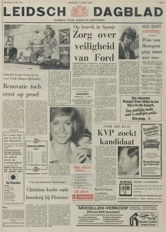 Leidsch Dagblad 1975-05-30
