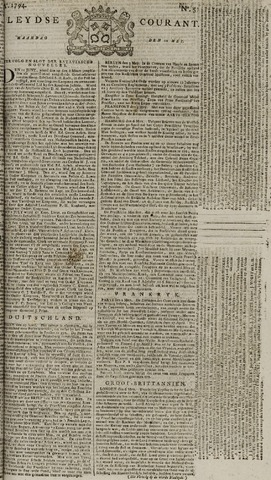 Leydse Courant 1794-05-12