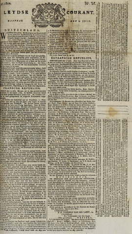 Leydse Courant 1802-07-19