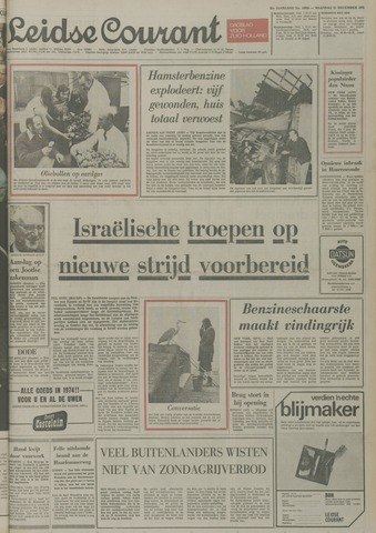 Leidse Courant 1973-12-31