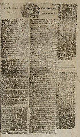 Leydse Courant 1790-12-17