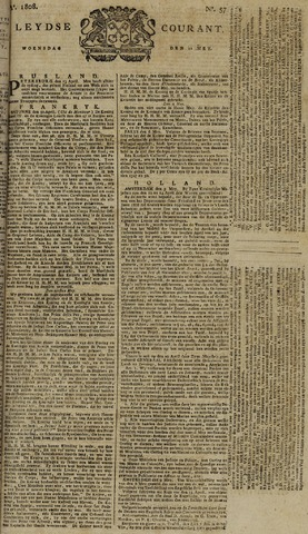 Leydse Courant 1808-05-11