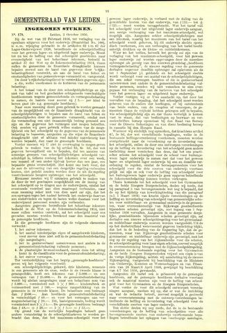 Handelingen van de Raad 1936-10-02