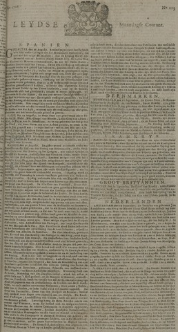 Leydse Courant 1728-09-20