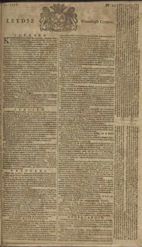 Leydse Courant 1756-05-19