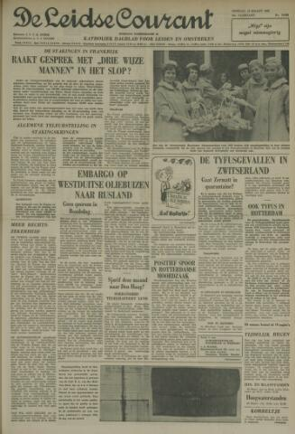 Leidse Courant 1963-03-19