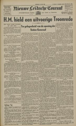Nieuwe Leidsche Courant 1946-07-23