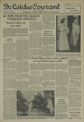 Leidse Courant 1962-07-19