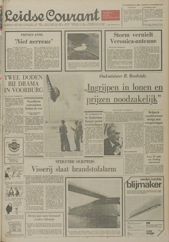 Leidse Courant 1973-11-13