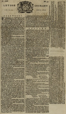 Leydse Courant 1808-07-29