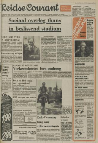 Leidse Courant 1977-02-14