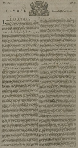 Leydse Courant 1740-06-13