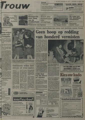Nieuwe Leidsche Courant 1980-03-29