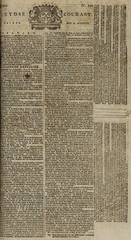 Leydse Courant 1802-08-20