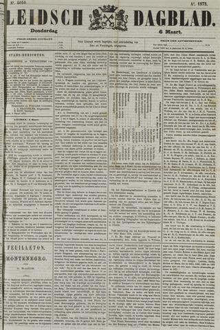 Leidsch Dagblad 1873-03-06