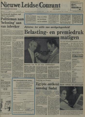 Nieuwe Leidsche Courant 1974-04-24
