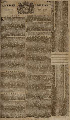 Leydse Courant 1780-06-05