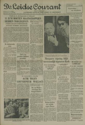Leidse Courant 1963-05-28
