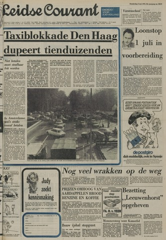 Leidse Courant 1976-05-06