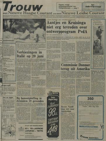 Nieuwe Leidsche Courant 1976-05-04