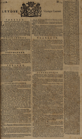 Leydse Courant 1778-06-19