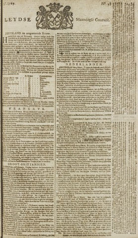 Leydse Courant 1769-03-06