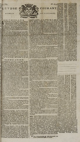 Leydse Courant 1789-12-28