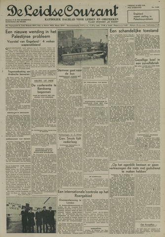 Leidse Courant 1948-05-28