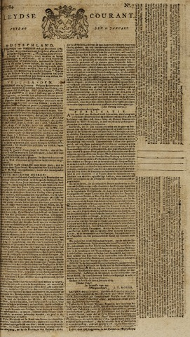 Leydse Courant 1784-01-16