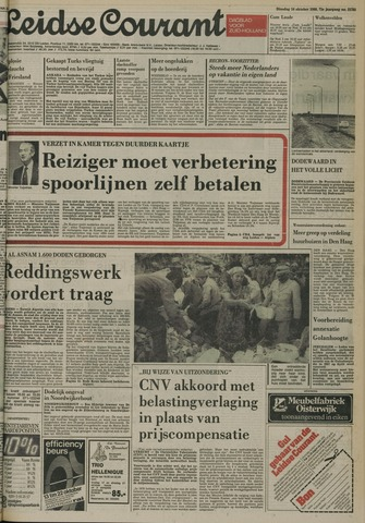 Leidse Courant 1980-10-14