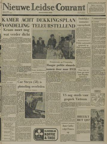 Nieuwe Leidsche Courant 1965-11-17