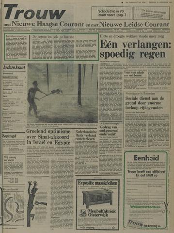 Nieuwe Leidsche Courant 1975-08-15