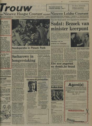 Nieuwe Leidsche Courant 1975-05-09