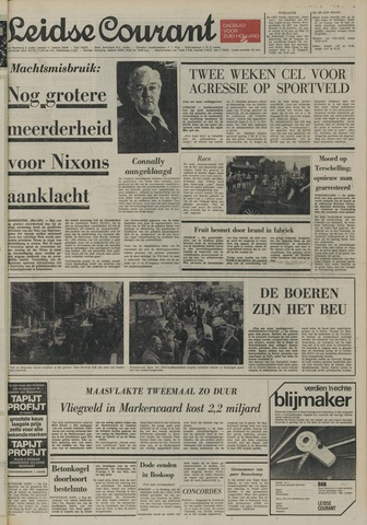 Leidse Courant 1974-07-30