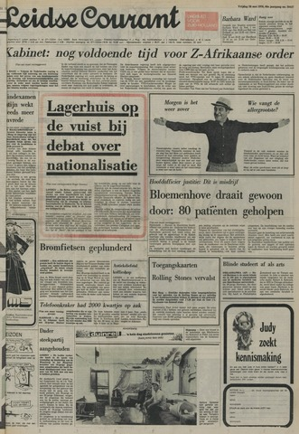 Leidse Courant 1976-05-28