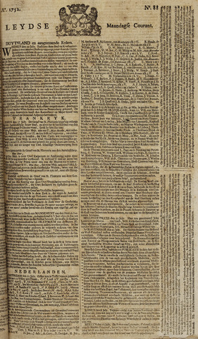 Leydse Courant 1752-07-24