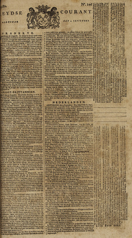 Leydse Courant 1782-09-04
