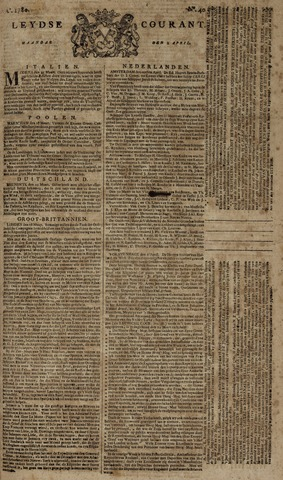 Leydse Courant 1780-04-03