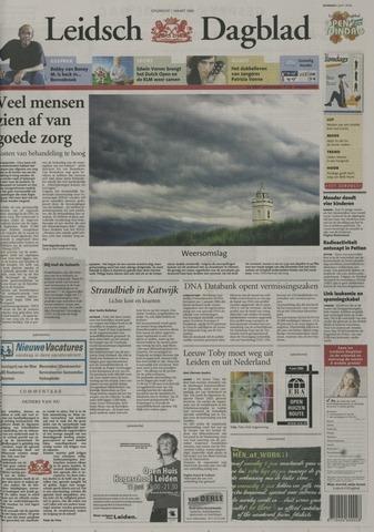 Leidsch Dagblad 2005-06-04
