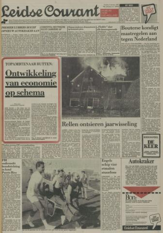 Leidse Courant 1987-01-02