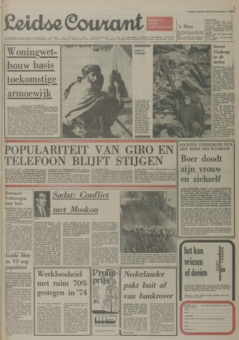 Leidse Courant 1975-01-03