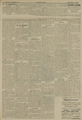 Leidse Courant 1948-09-07