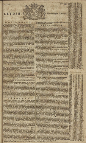 Leydse Courant 1757-12-21