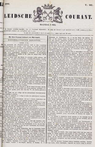 Leydse Courant 1882-05-08