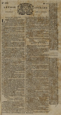 Leydse Courant 1807-10-12