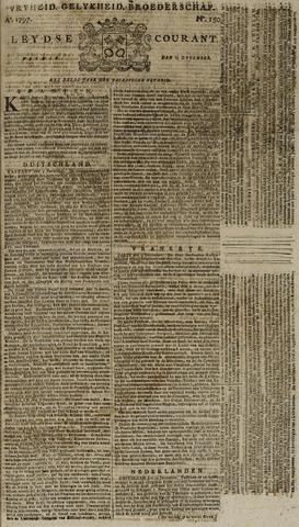 Leydse Courant 1797-12-15